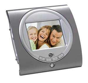 Cheap Smartparts Digital Picture Frame Find Smartparts Digital