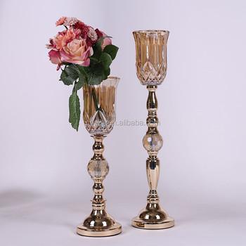 Hot Selling Custom Design Glass Vase Cylinder On Sale Buy Glass