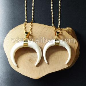 Buffalo Horn White, Buffalo Horn White Suppliers and