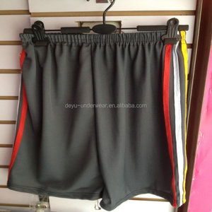 0.47USD Factory Design High Quality Fashional Man Beach Pants's/Short Pants/Casual Pants/Shorts Mixing Colours (kczkdk002)