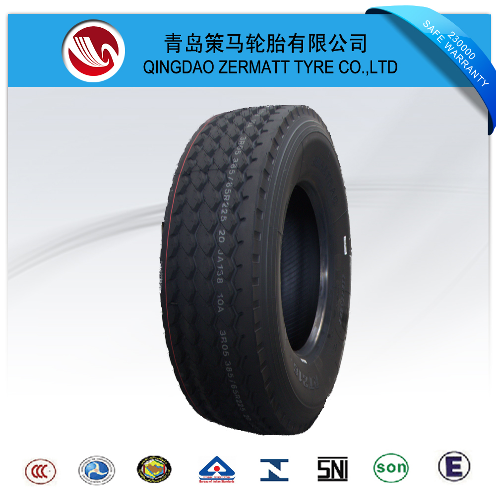 Tires for trucks 385 65r22 5 tires for trucks 385 65r22 5 suppliers and manufacturers at alibaba com