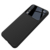 Anti Slip Silicone Glass Case For Huawei P20 Pro