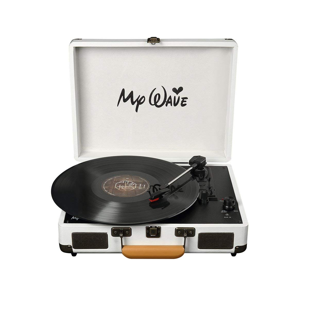 Cheap Speed Vinyl Find Deals On Line At Alibabacom Game Circuit 3m Sports 1971 Racing Vintage Get Quotations Mywave Portable Wireless Turntable With Built In Stereo Speakers 3 Speedvinyl