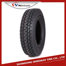 Popular pattern best quality chinese brand truck tire 315/80R22.5
