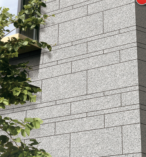 Outdoor Brick Tiles For Exterior Walls,Exterior Tiles For Walls ...