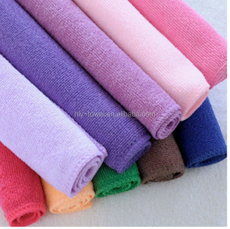 Small Bath Towels 100 Polyester Canada Microfiber Bath Towel Buy