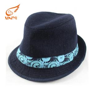7ebcfe6d904 Men s Dress Hats