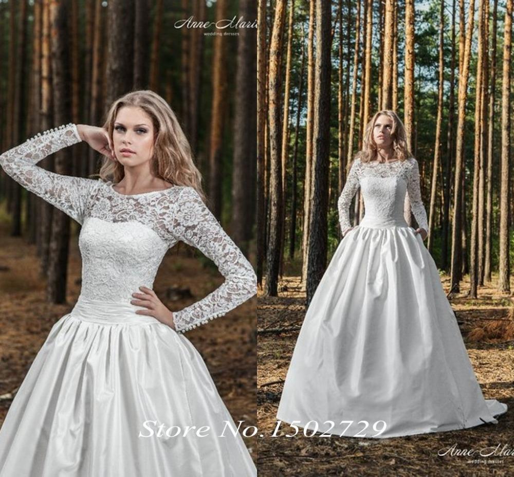 Vintage Wedding Dresses For Sale.Plus Size Vintage Wedding Dresses For Sale Raveitsafe