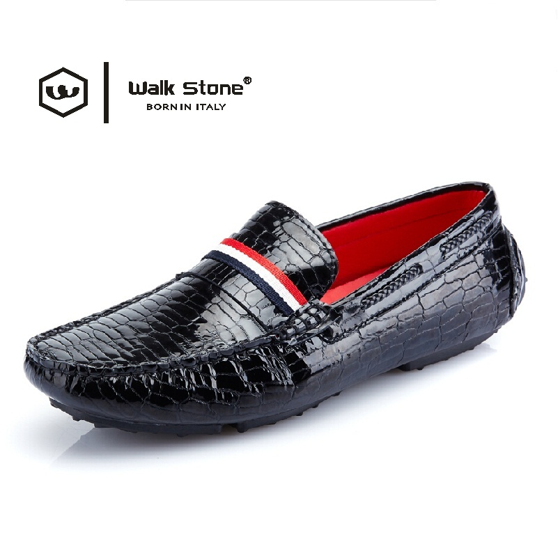 Free shipping,even faster for InCircle on Designers Christian ditilink.gq the latest selection of top Red Bottom Shoes designer fashion at Christian Louboutin Outlet Online Sale Store.