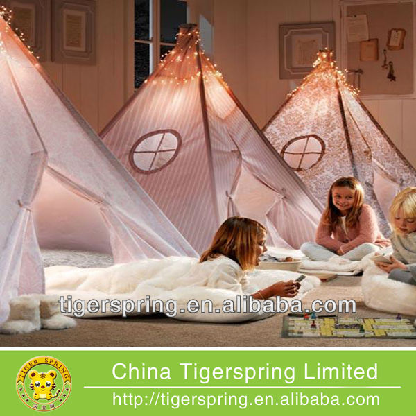 Promotion Brand Kids Pop Up Teepee Tent - Buy Kids Pop Up Teepee TentKids Pop Up Teepee TentKids Pop Up Teepee Tent Product on Alibaba.com & Promotion Brand Kids Pop Up Teepee Tent - Buy Kids Pop Up Teepee ...