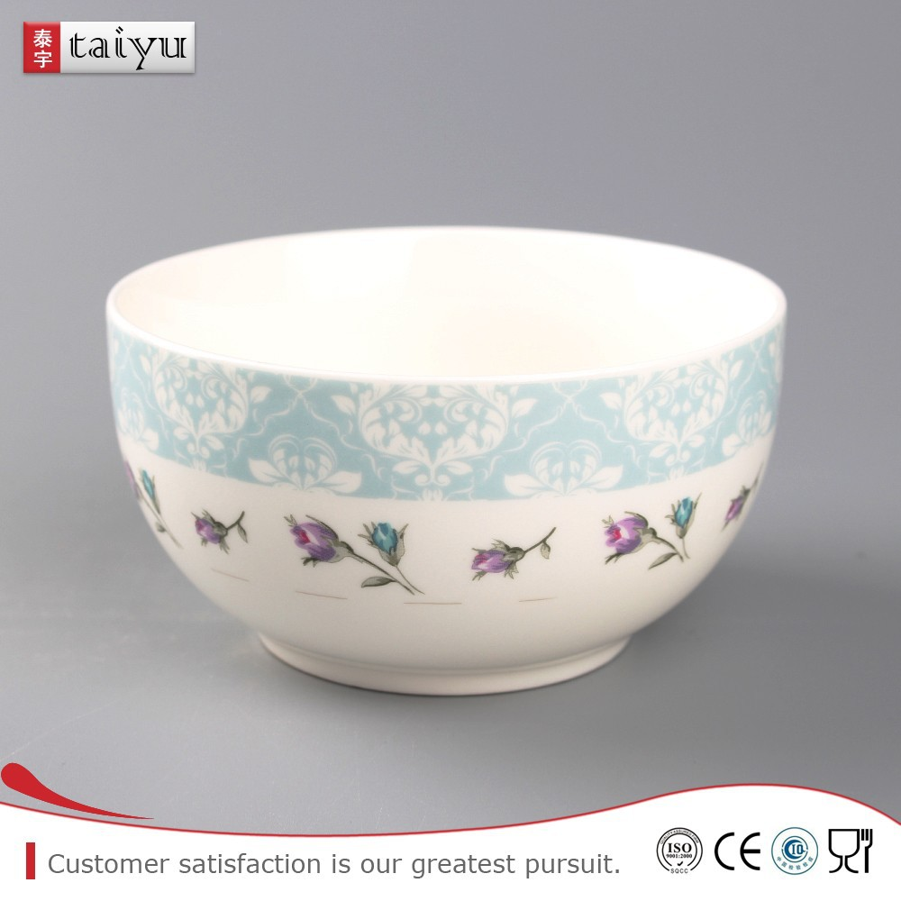 sc 1 st  Alibaba & Slanted Bowl Slanted Bowl Suppliers and Manufacturers at Alibaba.com