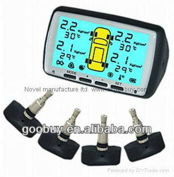 2013 China Obd 2,Car Automobile Obd,Obd Diagnostic Tool,Tmps Tire ...