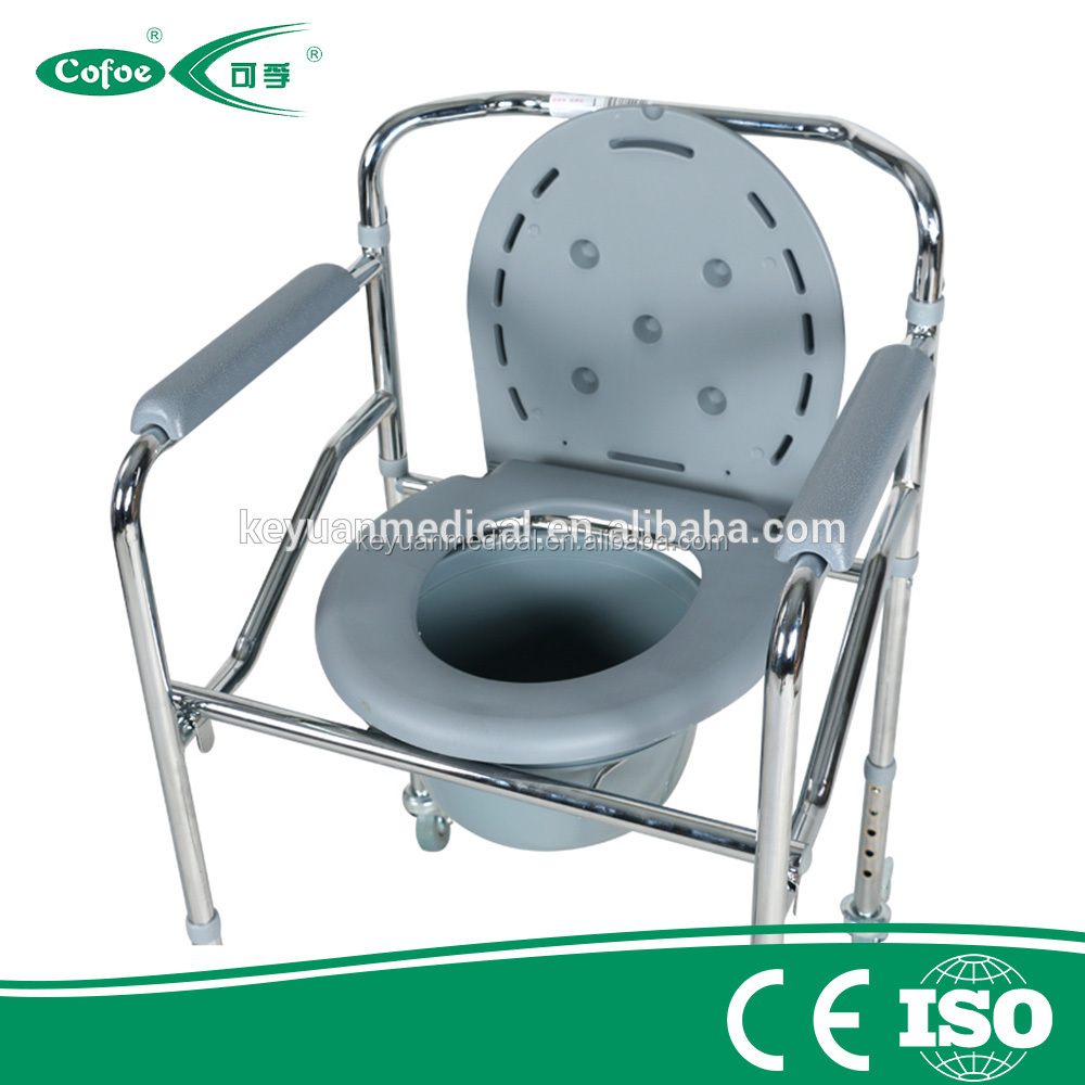 China Chair Medical, China Chair Medical Manufacturers and Suppliers ...