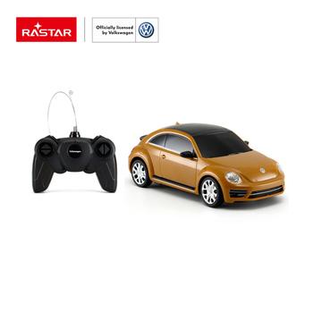 Rastar Küçük Model Araba 124 Volkswagen Beetle Oyuncak Araba Buy Model Araba 124küçük Model Arabalaroyuncak Araba Product On Alibabacom