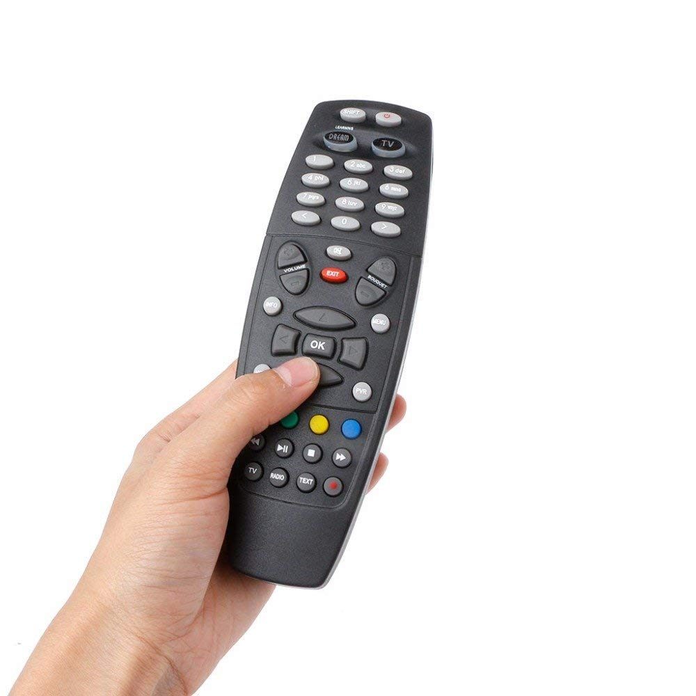 Cheap Dreambox 500 Hd Remote, find Dreambox 500 Hd Remote