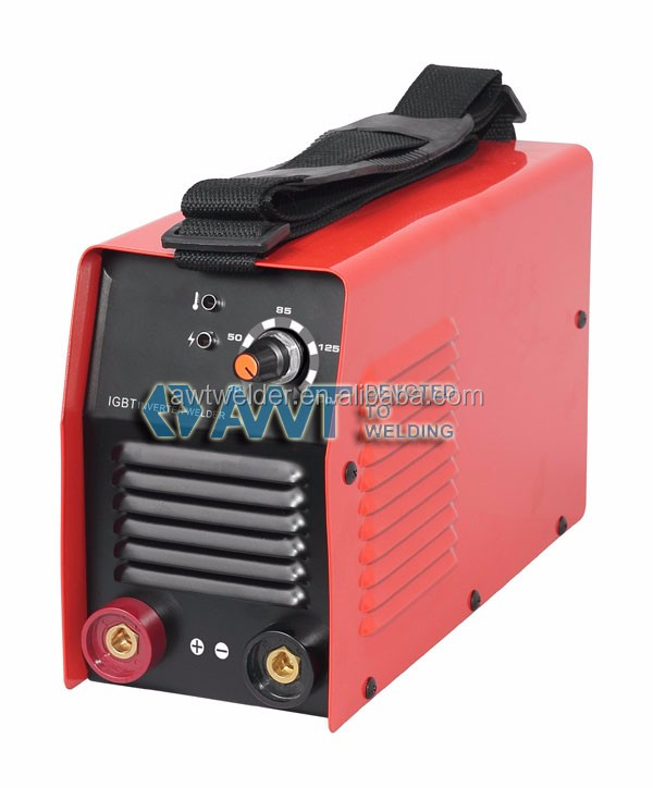 IGBT MOS optional ac dc tig welding names of welding machine, names of welding machine suppliers and PV Diagram at edmiracle.co