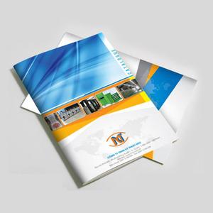 Surgical Instruments Catalogue Wholesale, Surgical