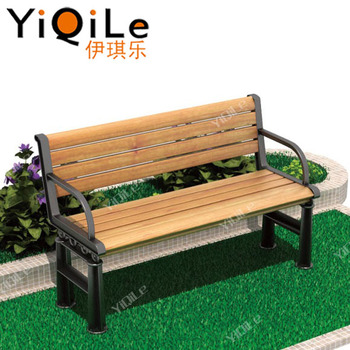 Best Sale Modern Outdoor Bench High Quality Used Park Benches