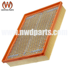 Air Filter fits OPEL VECTRA C 2.8 <span class=keywords><strong>V6</strong></span> <span class=keywords><strong>TURBO</strong></span> 5835142/835529 C30170