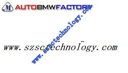 auto maintenance, diagnostic tool. code reader, key programmer, can bus. scanner, vagcom