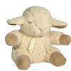 /product-detail/customized-baby-toy-cheap-plush-sheep-toy-cute-promotional-soft-stuffed-plush-sleep-sheep-60485850631.html