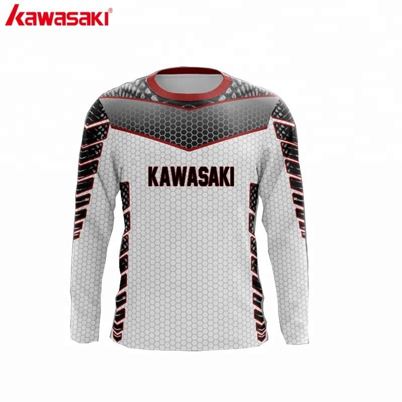 082400a6470 China basketball shooting shirts wholesale 🇨🇳 - Alibaba