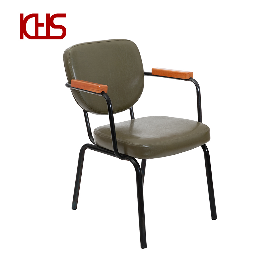 Ergonomic Dining Room Chair Wholesale, Dine Room Suppliers - Alibaba