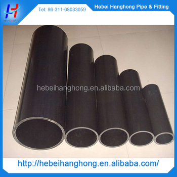 Schedule 20 Thin Wall Pvc Pipe Buy Schedule 20 Pvc Pipe