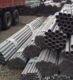 6mm-159mm Outer Diameter and AISI Standard 316l stainless steel pipe