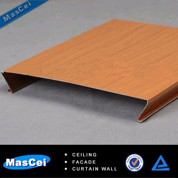 Carved Wood Ceiling Panels, Carved Wood Ceiling Panels Suppliers and  Manufacturers at Alibaba.com - Carved Wood Ceiling Panels, Carved Wood Ceiling Panels Suppliers