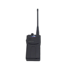 1000m Range H-900A FM Transmitter 7-Channel Walkie Talkie Designed for Swimming Training
