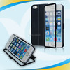 sock case cover for iphone 5 ,own design made in china