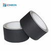 gaffer Packing tape With Free Sampes Waterproof Package New Products