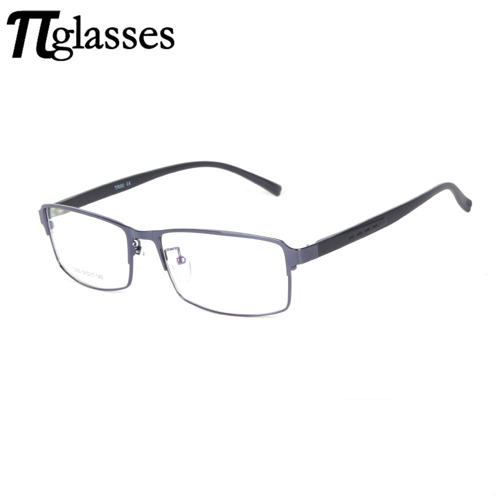 China Cheap Designer Eyeglasses, China Cheap Designer Eyeglasses ...