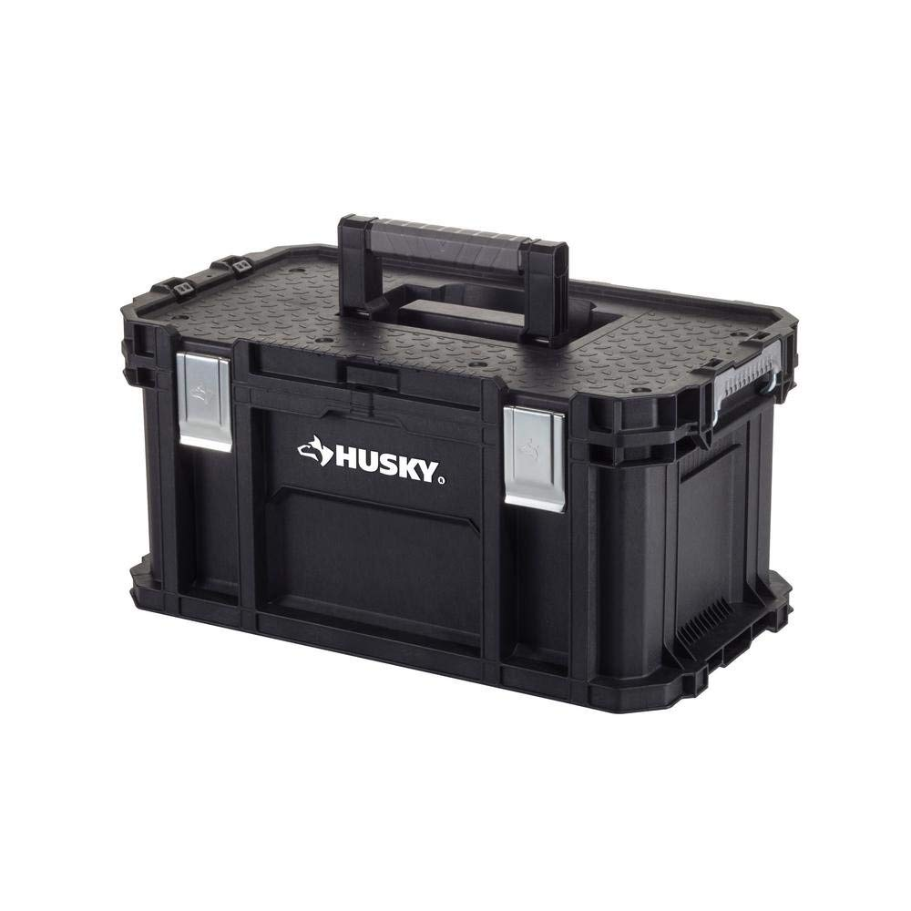 Husky Tool Cart >> Cheap Husky Tool Storage Find Husky Tool Storage Deals On