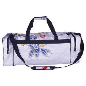 Baseball Equipment Bag 7a84063b77