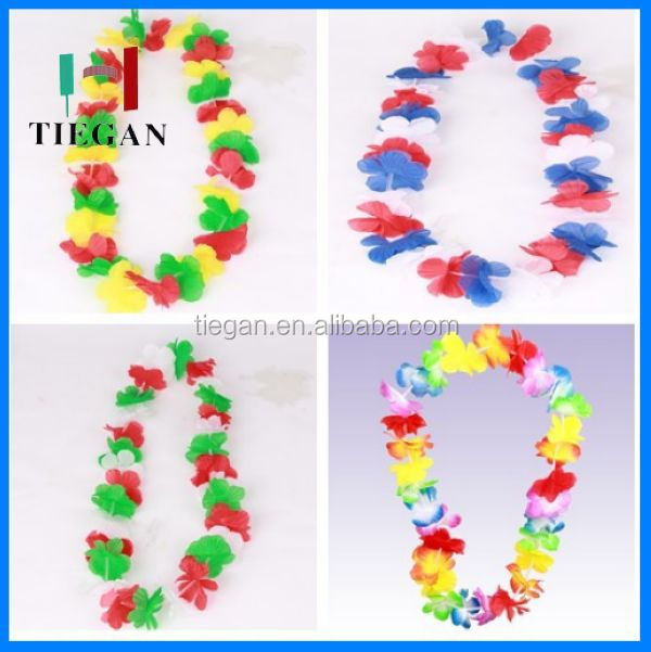 Ribbon Lei Wholesale Lei Suppliers Alibaba