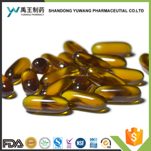 Wholesale In China GMP/FDA certificate Protect The Skin Collagen vitamin e multivitamin Soft Capsule softgel