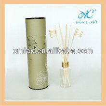 cylinder gift box reed diffuser gift sets