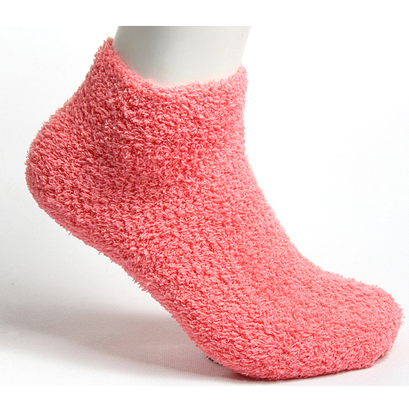 Get Quotations · 12 colors solid casual cotton womens socks meias natural  color fuzzy cute socks women chaussette femme - Cheap Fuzzy Womens Socks, Find Fuzzy Womens Socks Deals On Line At