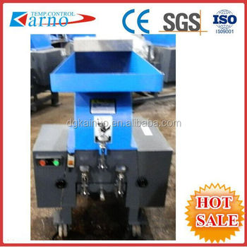 used plastic grinder machine for sale