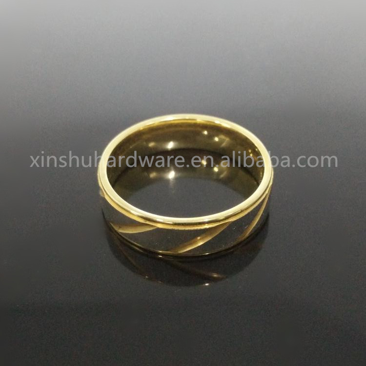 Dubai Gold Ring Designs Dubai Gold Ring Designs Suppliers And