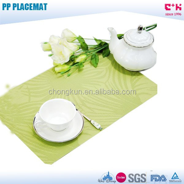 Restaurant Table Mats Restaurant Table Mats Suppliers And - Clear placemats for table