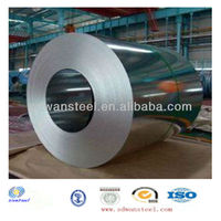 Grade 201 J4 J1 210 202 301 304 stainless steel coil and sheets