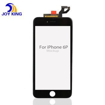 online store a3a1e 75e23 For Iphone 6 Plus Lcd Tester To Test Touch Screen Digitizer Display Repair  Separator Machine Tool Kit - Buy For Iphone 6 Plus Lcd Tester To Test Touch  ...