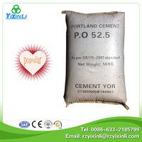 wholesale dealer rapid set potland cement manufacturers