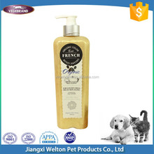 Hot Product Pet Care Private Label Animal Cleaning Agent
