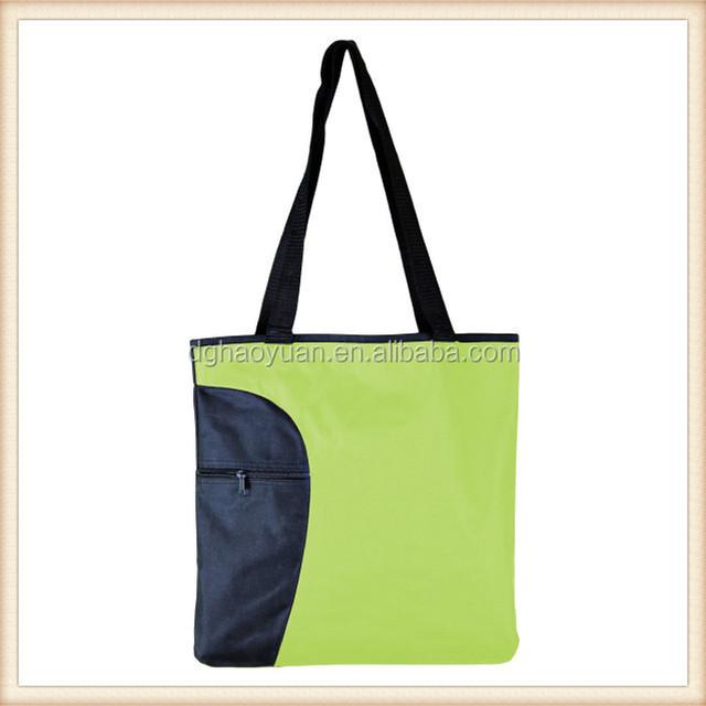 china design shopper bag wholesale alibaba