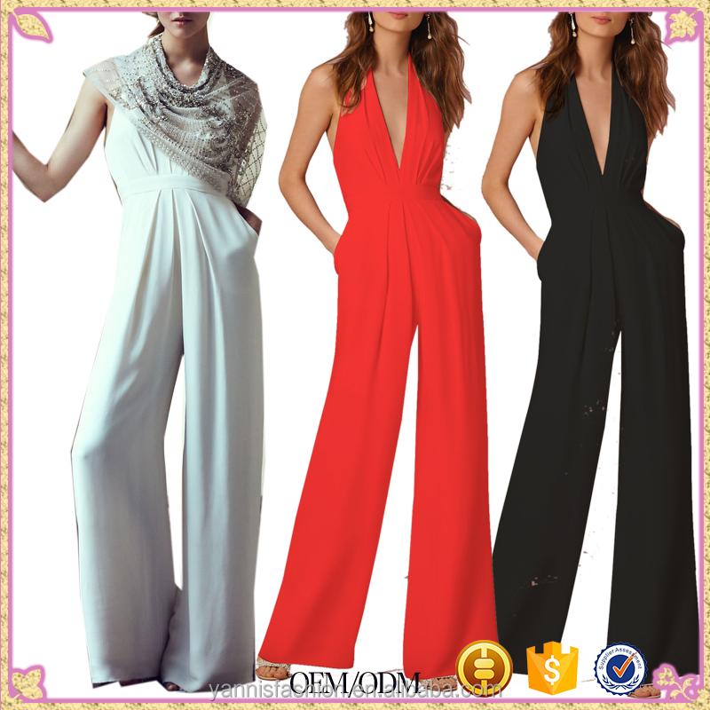 21bb86a8e413 China long trousers white wholesale 🇨🇳 - Alibaba