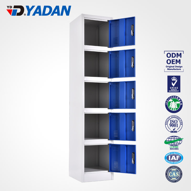 Drying Cabinet For Clothes, Drying Cabinet For Clothes Suppliers ...
